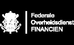 logo-fod-financien_1_white