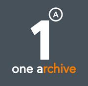 ONEA Website